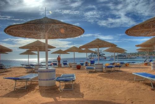 Capodanno SHARM EL SHEIKH, volo diretto da Cagliari, 8 giorni Capitali & Città