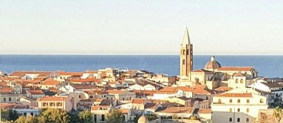 ALGHERO e GROTTE NETTUNO, 2 notti MARE in Sardegna