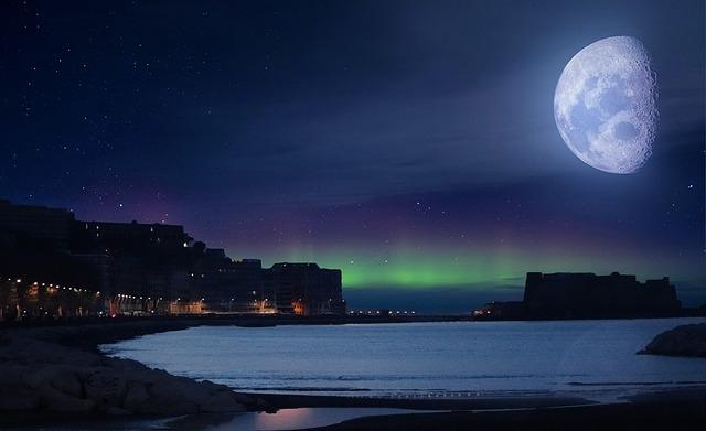 CAPRI e NAPOLI, con volo da Cagliari, 4 giorni ITALIA dalla Sardegna