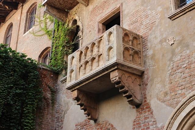 LAGO di GARDA e VERONA, con volo da Cagliari, 4 giorni ITALIA dalla Sardegna