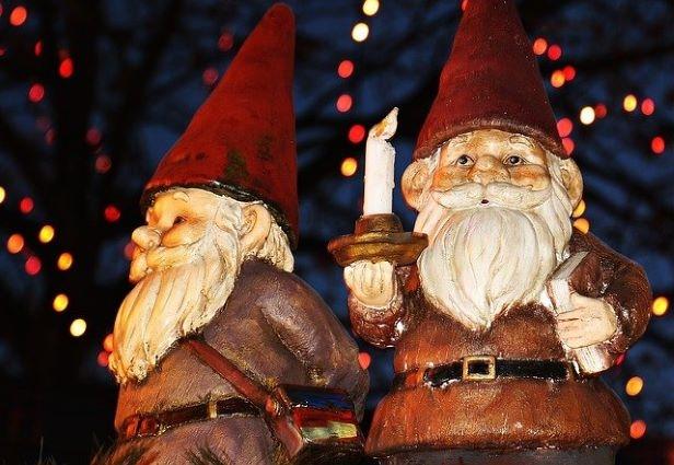 Mercatini di Natale Tour VALLE D'AOSTA, 3 notti TOUR